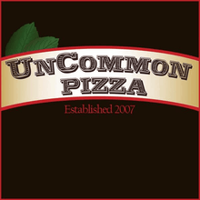 Uncommon Pizza | Lititz PA 17543 | $5 for $10 coupons | AvidDeals