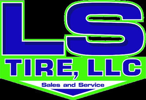 LS Tire LLC Sinking Spring, PA 19608 AvidDeals coupon on Avid.deals $50 voucher for $25 servicing all of Reading, PA and surrounding areas