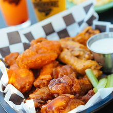 $12.50 for $25 Worth of Casual Dining at Klinger's on Carsonia