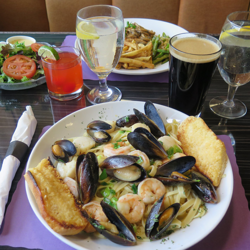 $15 for $30 at Brancyn's Restaurant