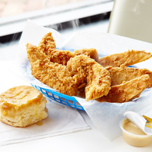 $10 for $20 at Chester's Fried Chicken