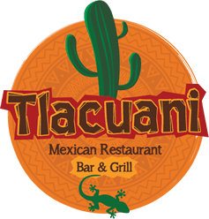 Tlacuani Mexican Bar & Grill | Temple PA 19560 |$10 coupon | AvidDeals