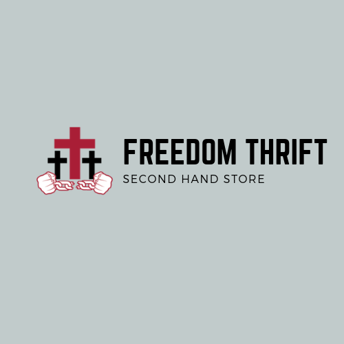 Freedom Thrift Store | New Holland PA 17557 | $10 coupon | AvidDeals