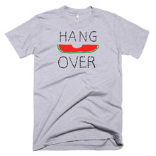 Hangover. Short-Sleeve T-Shirt