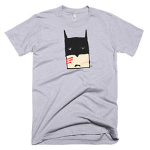 Selina. Short-Sleeve T-Shirt