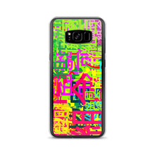 Be modern in Japan. Samsung Case