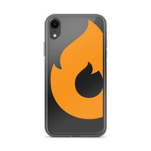Candela. iPhone Case