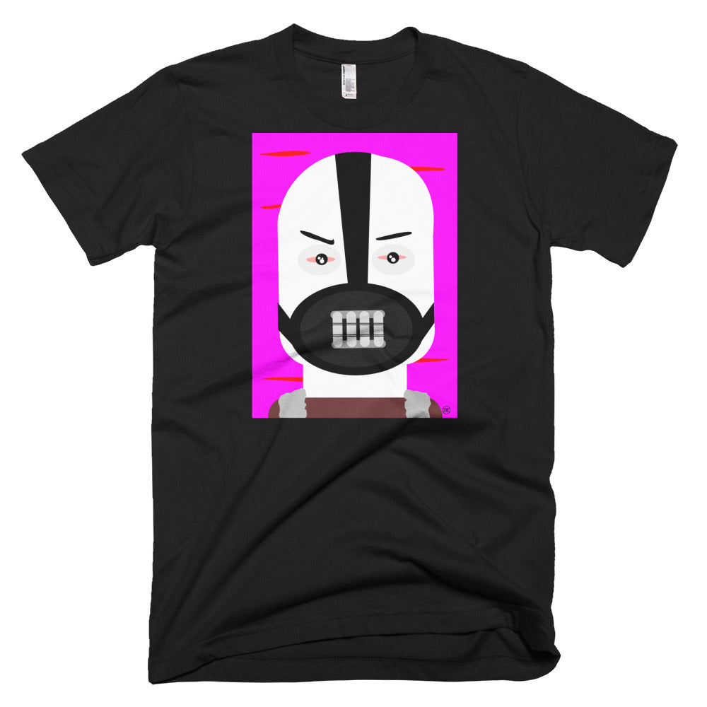 Bane. Short-Sleeve T-Shirt