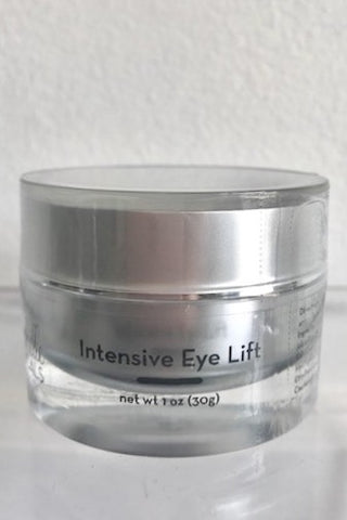 Intense Eye Lift