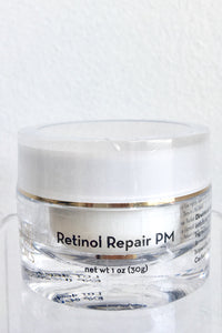 Retinol Repair PM