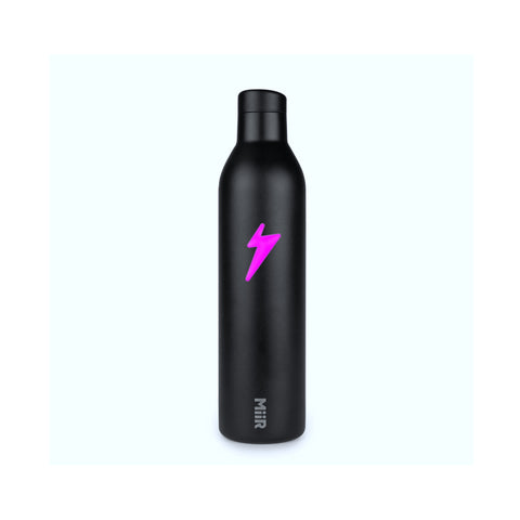 MiiR MicroChange Bottle