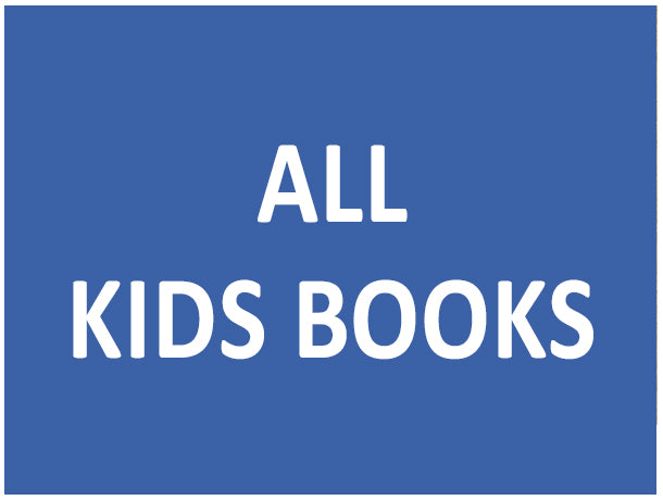 All Kids Books