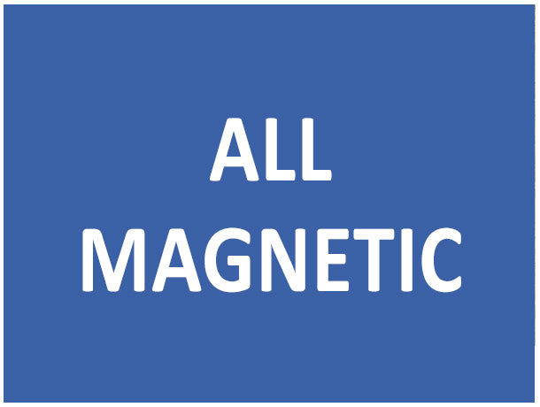 All Magnetic