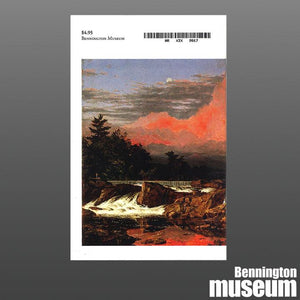 Museum Publication: Walloomsack Review, 'Volume 19'