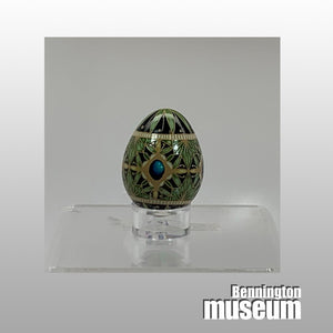 Theresa Somerset: Egg, 'Pheasant-PH01'