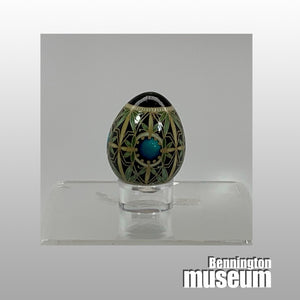 Theresa Somerset: Egg, 'Pheasant-PH02'