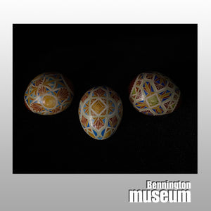 Theresa Somerset: Egg, 'Pheasant-PH04'