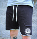 Logo - Sweat Shorts