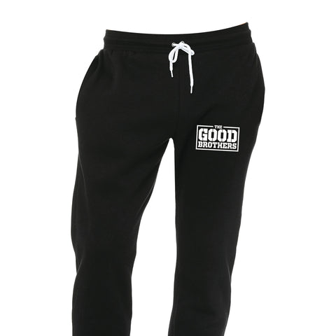 Good Brothers Joggers