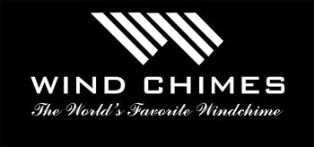 wind chime store | online chime store