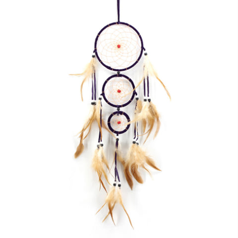 Circle of Life Dreamcatcher