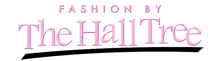 Fashions By The HallTree