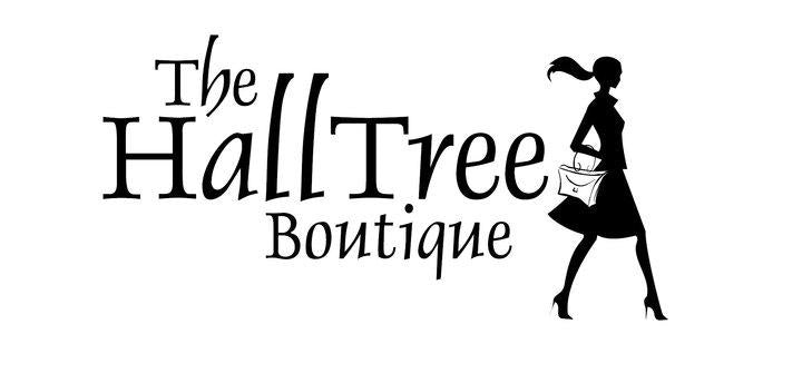The HallTree Boutique