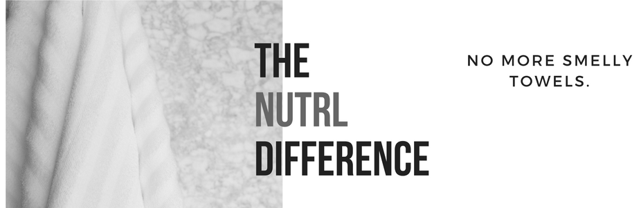The Nutrl Difference