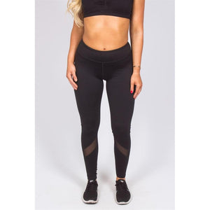 Everyday Panel Legging