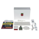 Official Raspberry Pi 3 Starter Kit