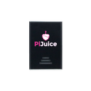 PiJuice Tall Case