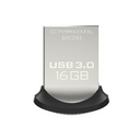 SanDisk Ultra Fit USB 3.0 Flash Drive - 16GB