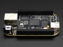 BeagleBone Black Rev C Side