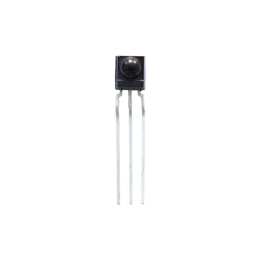 Vishay Infrared Receiver