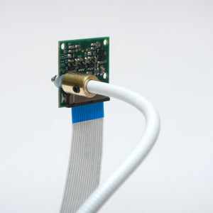 ScorPi Cable Mounting Camera Board (Rear View)
