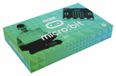 BBC Microbit Starter Kit