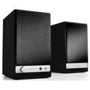 Audioengine HD3 Satin Black