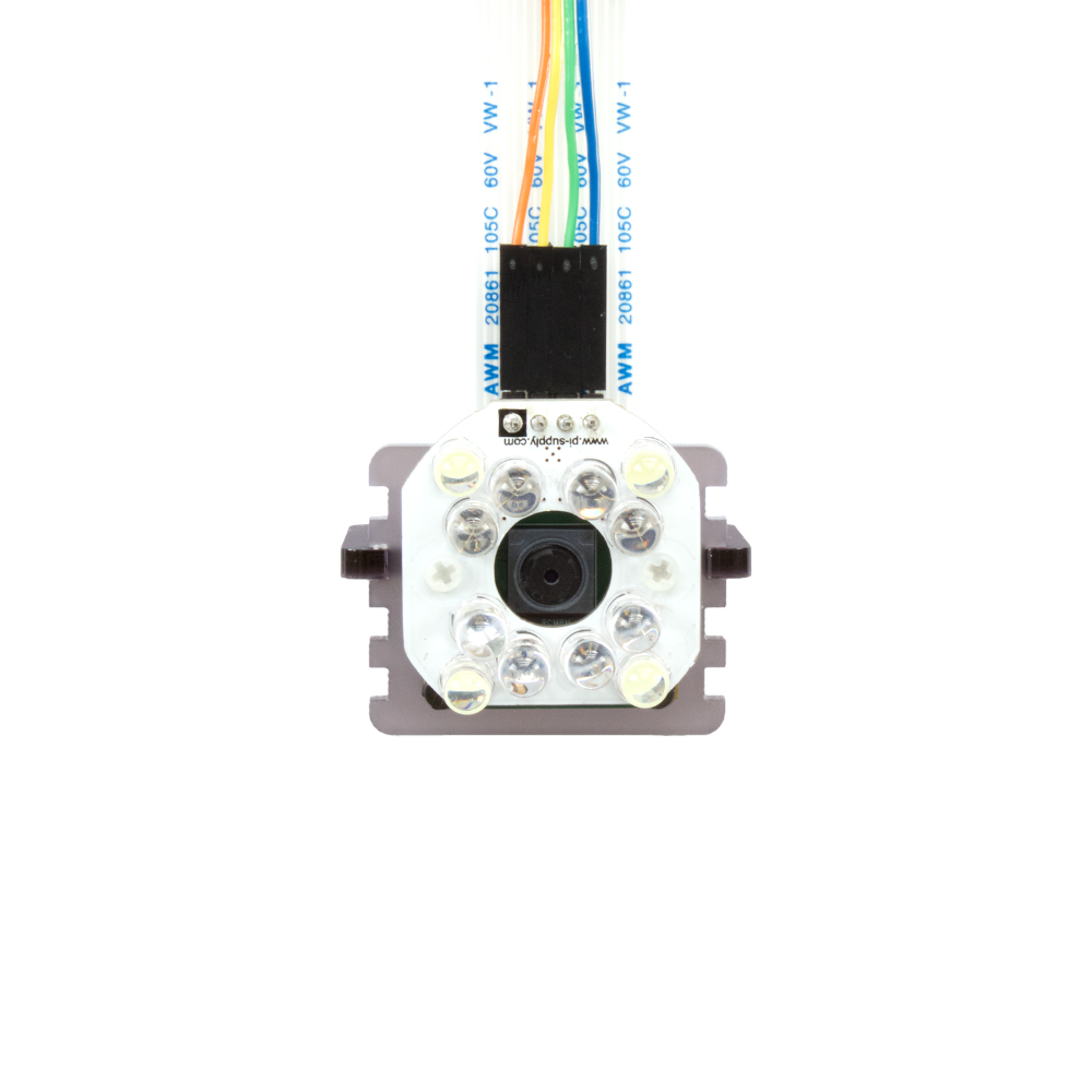 Bright-Pi_Mount_Front
