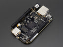 BeagleBone Black Rev C