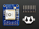 Adafruit Ultimate GPS Breakout Kit
