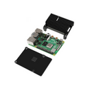 Aluminium Heatsink Case for Raspberry Pi 4