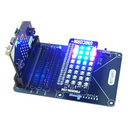Bit:2:Pi micro:bit Adaptor for Raspberry Pi Addons