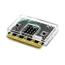 Clear Case for BBC micro:bit