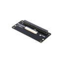 Pi Supply GPIO to FPC Breakout pHAT for Raspberry Pi