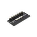 GPIO to FPC Breakout pHAT for Raspberry Pi