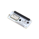 IoT LoRa Node pHAT for Raspberry Pi (868 MHz / 915 MHz)