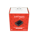 JustBoom Amp HAT Kit