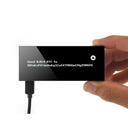 KeepKey: The Simple Bitcoin and Altcoin Hardware Wallet