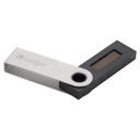 Ledger Nano S - Cryptocurrency Hardware Wallet