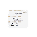IoT LoRa Node Shield for Ardunio (Multi Frequency)